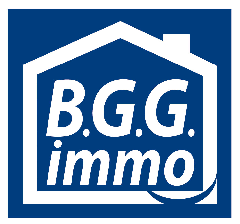 BGG Immo - Agence immobiliere Bergues, Dunkerque